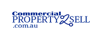 Commercial Real Estate in Cairns, QLD