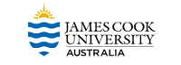 James Cook University Cairns