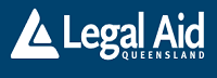 Legal Aid Queendland